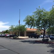 Motor vehicle division 20 photos 71 reviews ministry for Motor vehicle department scottsdale