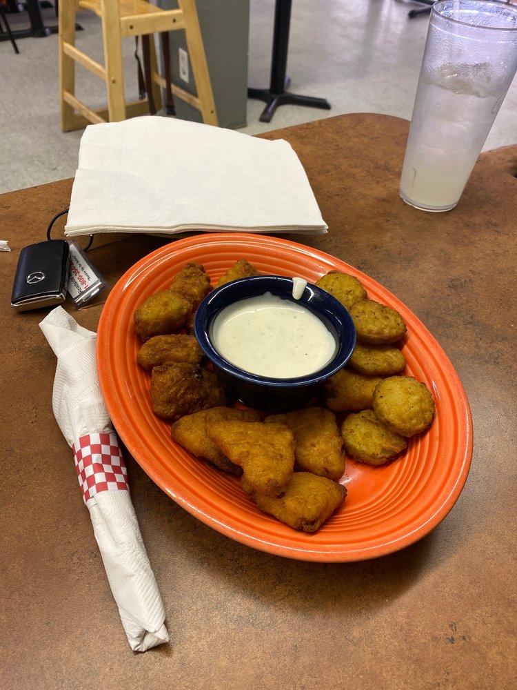 Photo of Momma Payne's Diner: Clendenin, WV