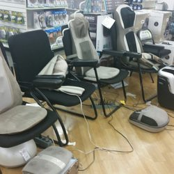 massage chair bed bath and beyond. photo of bed bath \u0026 beyond - oxnard, ca, united states massage chair and