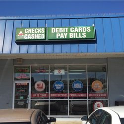 Payday loans with ontario works photo 10
