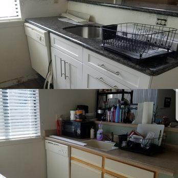 Photo Of Imagine Kitchens Baths