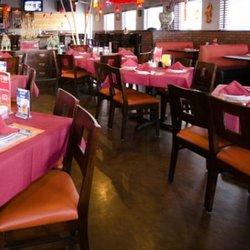 Top 10 Best Chinese Restaurants Near E Westworld Way