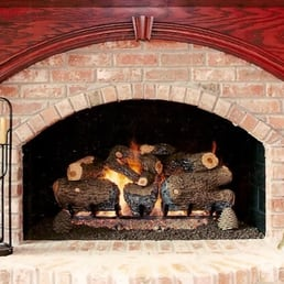 Charmant Photo Of JC Swansonu0027s Fireplace And Patio Shop   Edmond, OK, United States