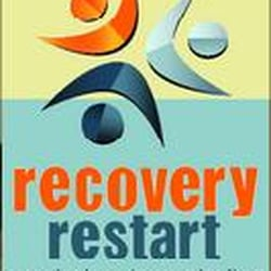 Recovery Restart Counseling Mental Health 2431 Quantum Blvd