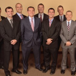 Advanced Orthopaedics & Rehabilitation - Pittsburgh - 21