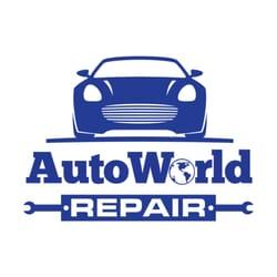 Auto World Repair Auto Repair 118 Industrial Blvd Mcdonough Ga