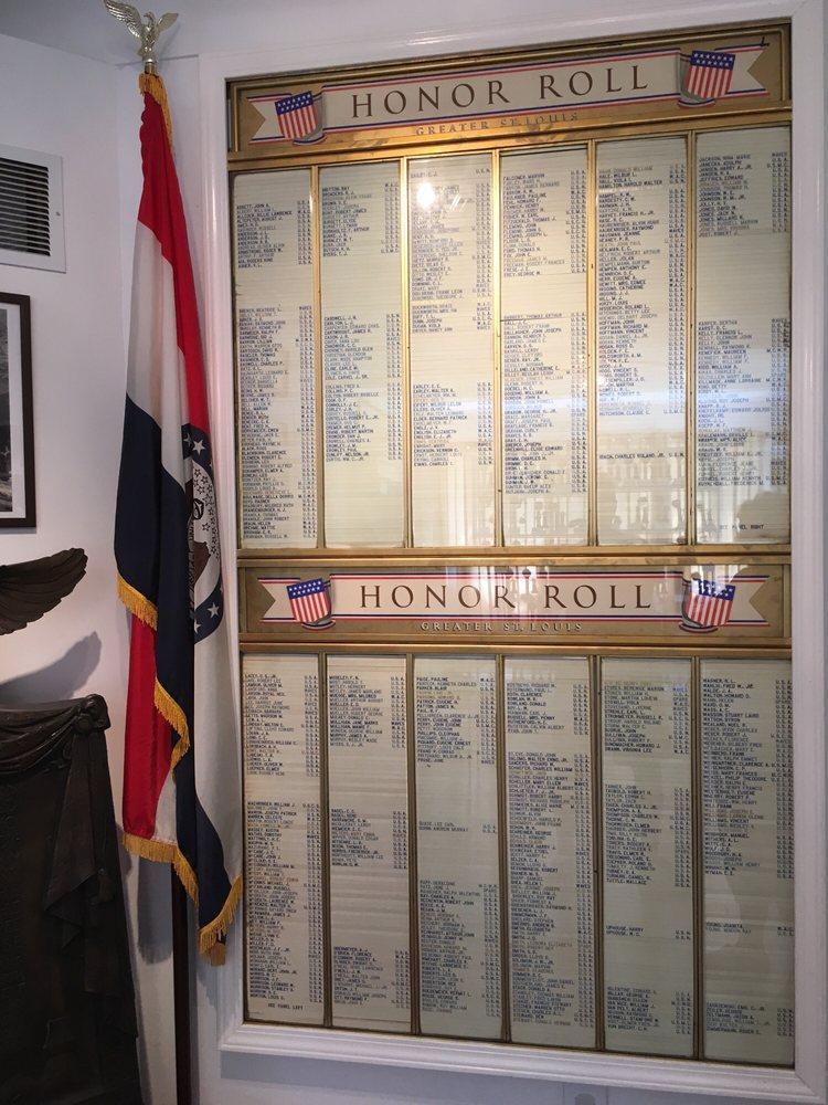 Jefferson Barracks Telephone Museum: 12 Hancock Ave, Saint Louis, MO