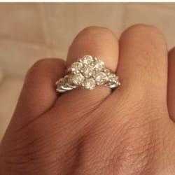 3c7b1f891 Kay Jewelers - Jewelry - 6600 Menaul Blvd NE, Uptown, Albuquerque ...
