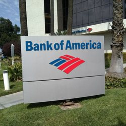 Bank of America - 23 Reviews - Banks & Credit Unions - 6370 Magnolia Ave, Riverside, CA - Phone