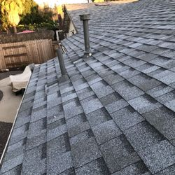 Photo Of Diamond Roofing San Go Ca United States Excellent Construction