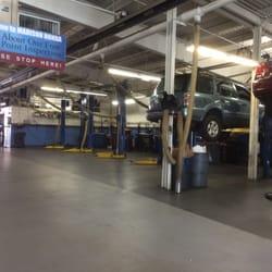 Madison Honda - 15 Photos & 86 Reviews - Car Dealers - 280 Main St