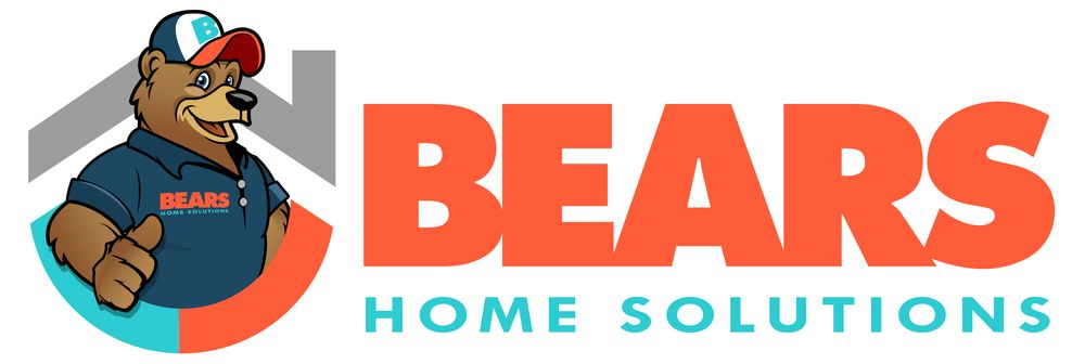 Bears Home Solutions: 900 Page Dr, Fargo, ND