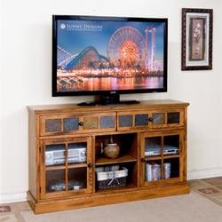 Photo Of Woodshed Furniture   Lacey, WA, United States. Large Selection Of  TV