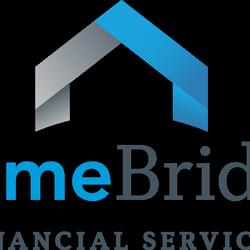 HomeBridge Financial Services - Last Updated June 2017 - Mortgage ...