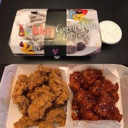 bbq chicken pa 50 photos 37 reviews korean 1222 welsh rd rh yelp com