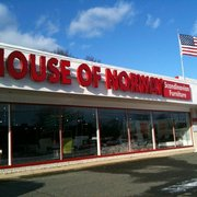 ... Photo Of House Of Norway   Fairfield, NJ, United States ...