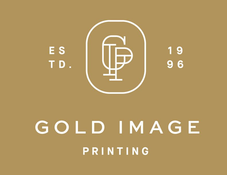 Gold image printing 81 photos 95 reviews printing services 5784 venice blvd mid city los angeles ca phone number yelp