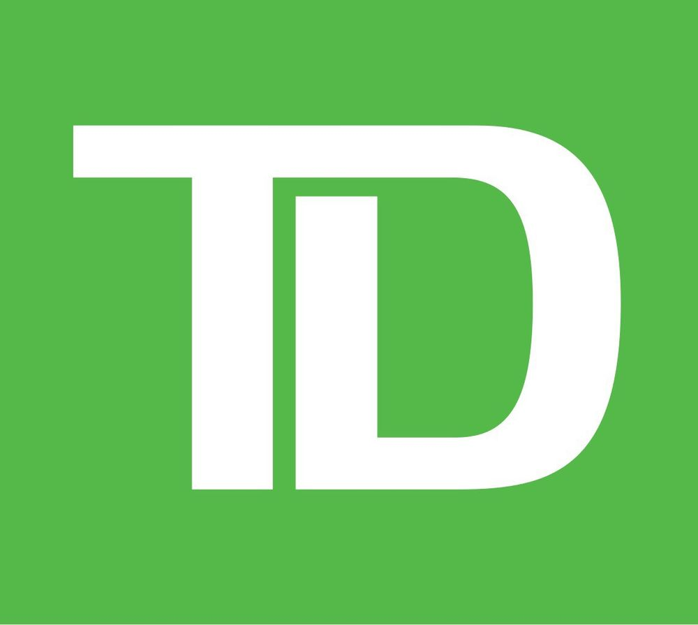 TD Bank - Banks & Credit Unions - 714 Smithtown Bypass, Smithtown ...