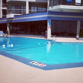 Carolina Winds 69 Photos 21 Reviews Hotels 200 76th Ave N Myrtle Beach Sc Phone Number Last Updated December 16 2018 Yelp