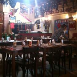 La table basque euskal herria 16 avis restaurants 37 avenue minimes la rochelle charente - La table basque la rochelle ...