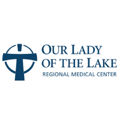 Our Lady Of The Lake >> Our Lady Of The Lake Voice Center Medical Centers 4950