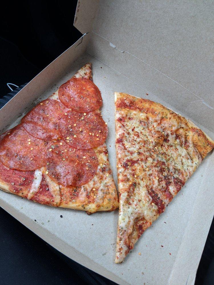 Jupiter Farms Pizza & Subs