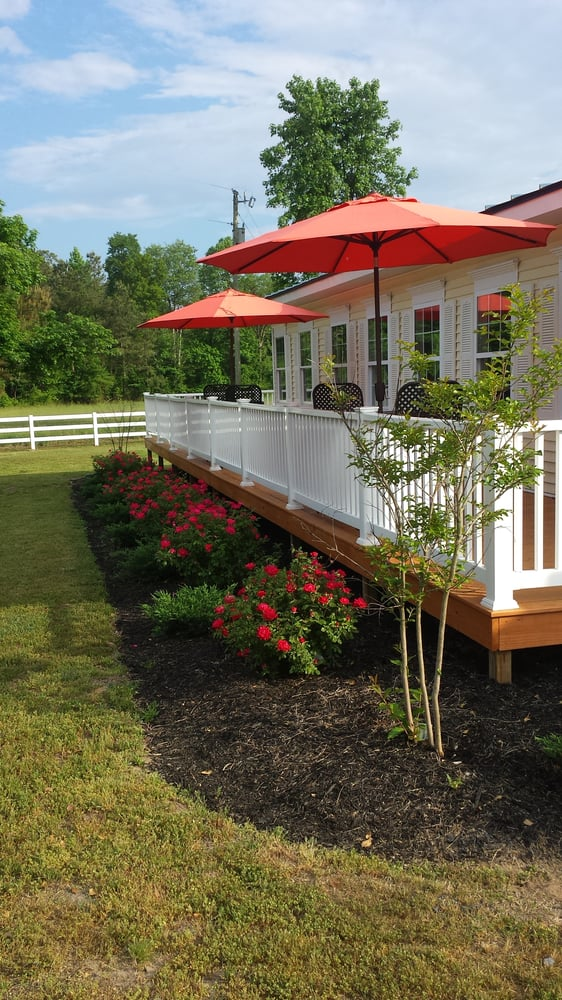 Chesapeake Cottage Assisted Living: 6625 Whitesburg Rd, Snow Hill, MD