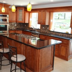 Best Stone and Kitchen, Inc. - Get Quote - Building Supplies - 1160 ...