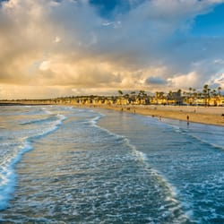 Via Lido Ste  Newport Beach Ca
