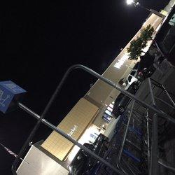 Walmart Supercenter - 3929 N Gloster St, Tupelo, MS - 2019