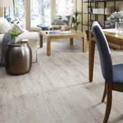 Photo Of Hodge Floors Spartanburg Sc United States
