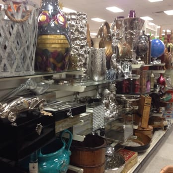 Photo of Tj Maxx Home Goods   Virginia Beach  VA  United States  Tons. Tj Maxx Home Goods   67 Photos   35 Reviews   Home Decor   2356