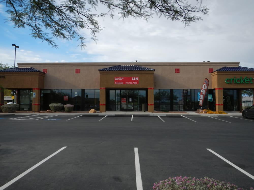 Read reviews from Papa John's Pizza at E Desert Inn Rd in Las Vegas from trusted Las Vegas restaurant reviewers. Includes the menu, user reviews, 29 .