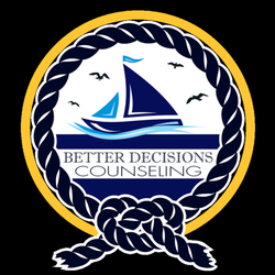 Better Decisions Counseling Services Counseling Mental Health