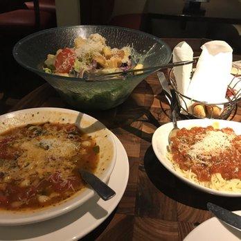 olive garden italian restaurant 41 photos 55 reviews italian 216 miracle strip pkwy