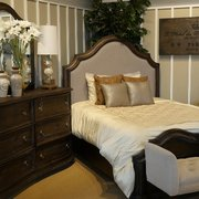 ... Photo Of Martiniu0027s Home Furnishings   Brentwood, CA, United States.  Bedroom Furniture ...