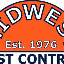 Midwest Pest Control
