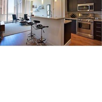 Photo of NEST Modern   San Antonio  TX  United States. NEST Modern   CLOSED   11 Reviews   Furniture Stores   340 E Basse
