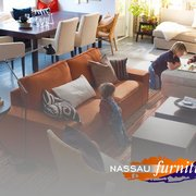 Nassau Furniture And Mattress 15 Reviews Furniture