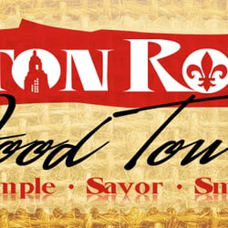 Baton Rouge Food Tours - Food Tours - Baton Rouge, LA