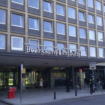 00 16 Uhr Spenda Bel Wilhelmsburg (Bekleidung+mehr) Veringstraße 54, 21107  Hamburg