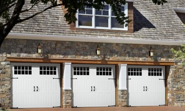 Attrayant Photo Of United Garage Doors   Winchester, VA, United States. You Too Can