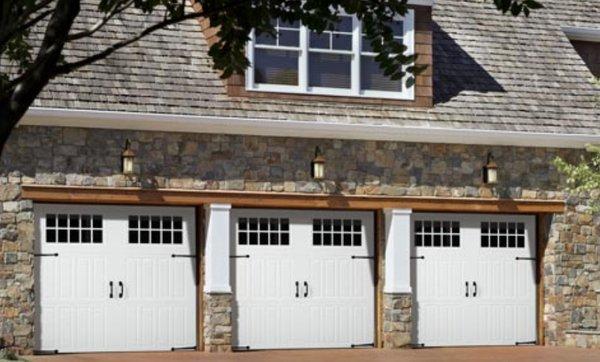 Superb Photo For United Garage Doors