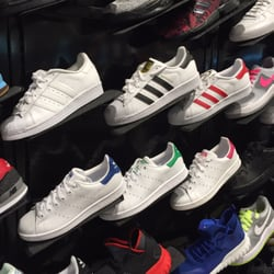 223b486411c0 Foot Locker - Shoe Stores - 4345 Barclay Downs Dr