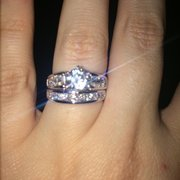 Jared the Galleria of Jewelry Roseville 61 Reviews Jewelry