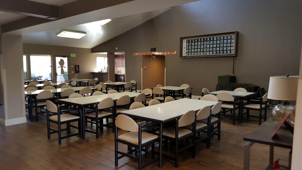 Heritage Park Senior Apartments: 1800 W Badillo St, West Covina, CA