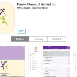 Family Fitness Unlimited - 13 Photos - Gyms - 175 Hempstead