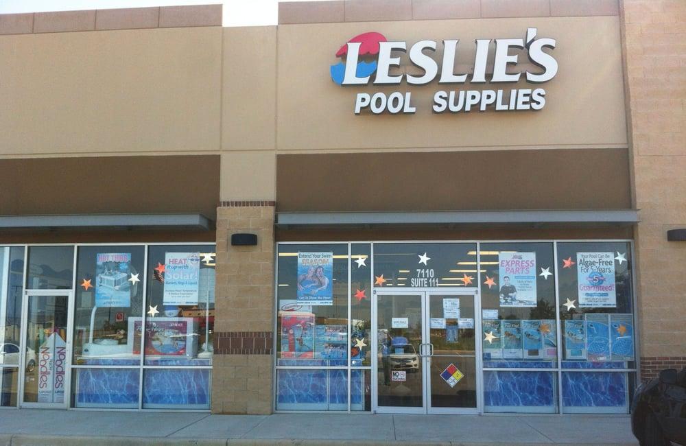 Leslie S Swimming Pool Supplies Closed Hot Tub Pool 7110 Fm 78 San Antonio Tx Phone