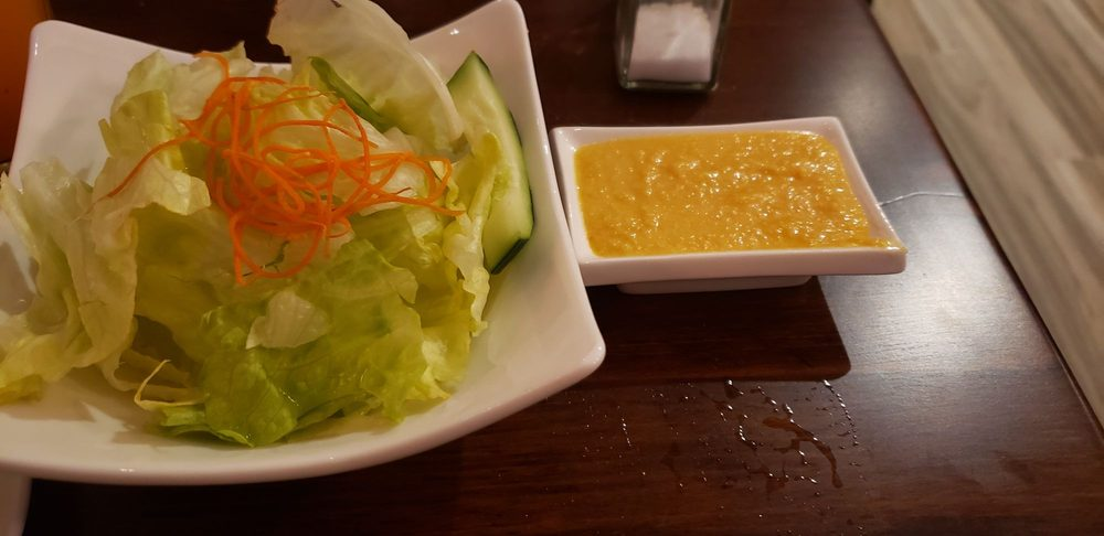 Asia Gourmet: 144 Market Dr, Athol, MA