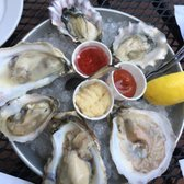 Thames Street Oyster House   2333 Photos U0026 1851 Reviews   Seafood   1728 Thames  St, Fells Point, Baltimore, MD   Restaurant Reviews   Phone Number   Menu    ...